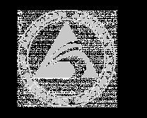 Association and Certification logos